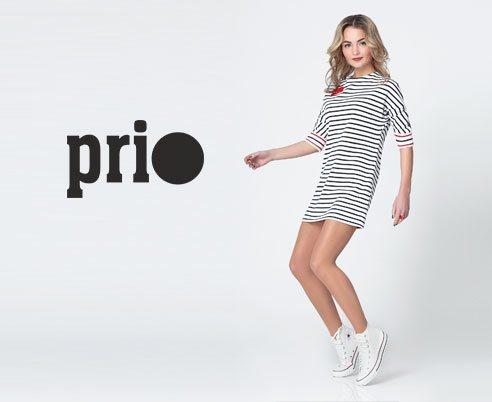 Хип-хоп одежда хип-хоп одежды интернет-магазин купить