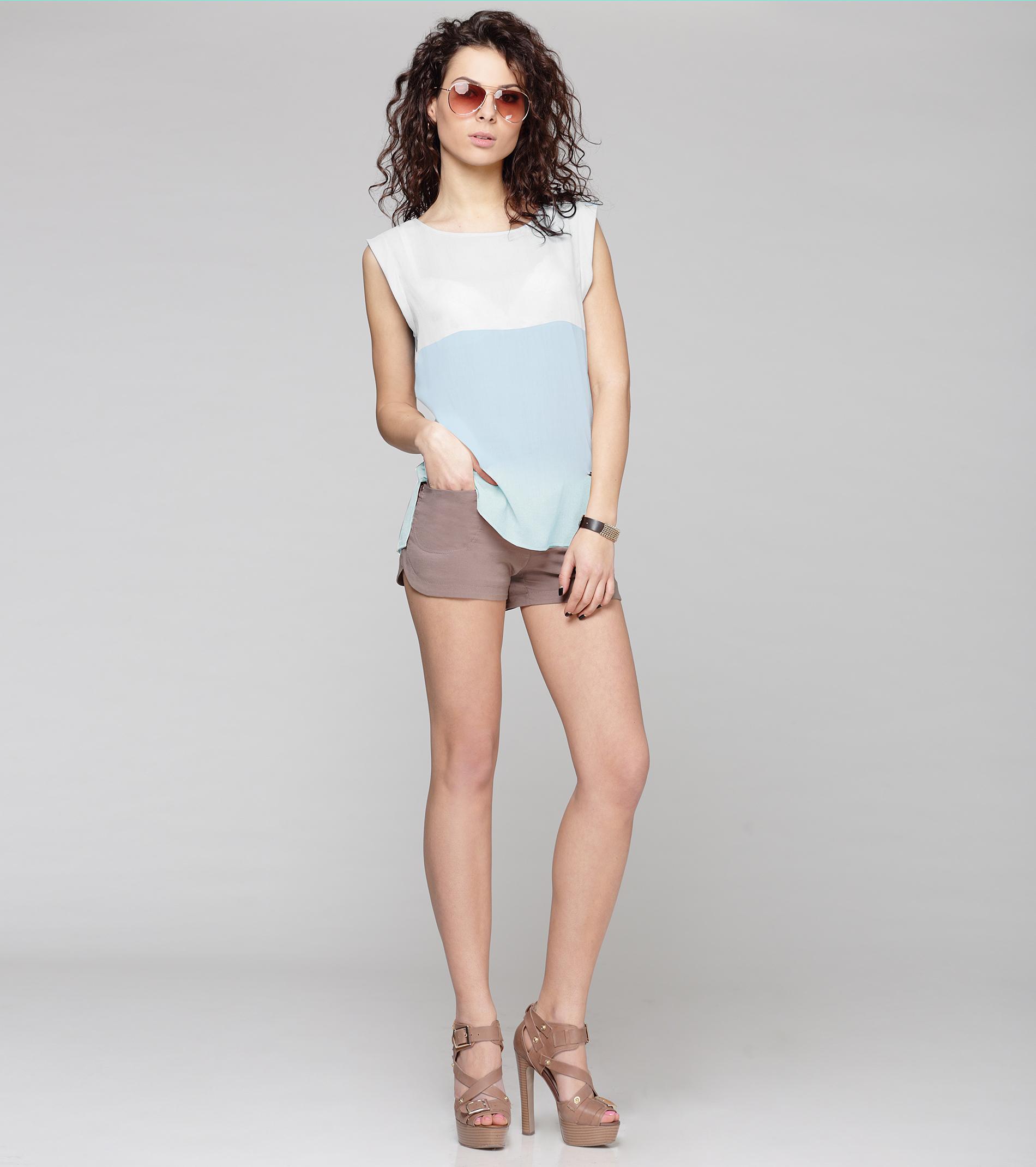 Женская зимняя верхняя одежда недорого купить