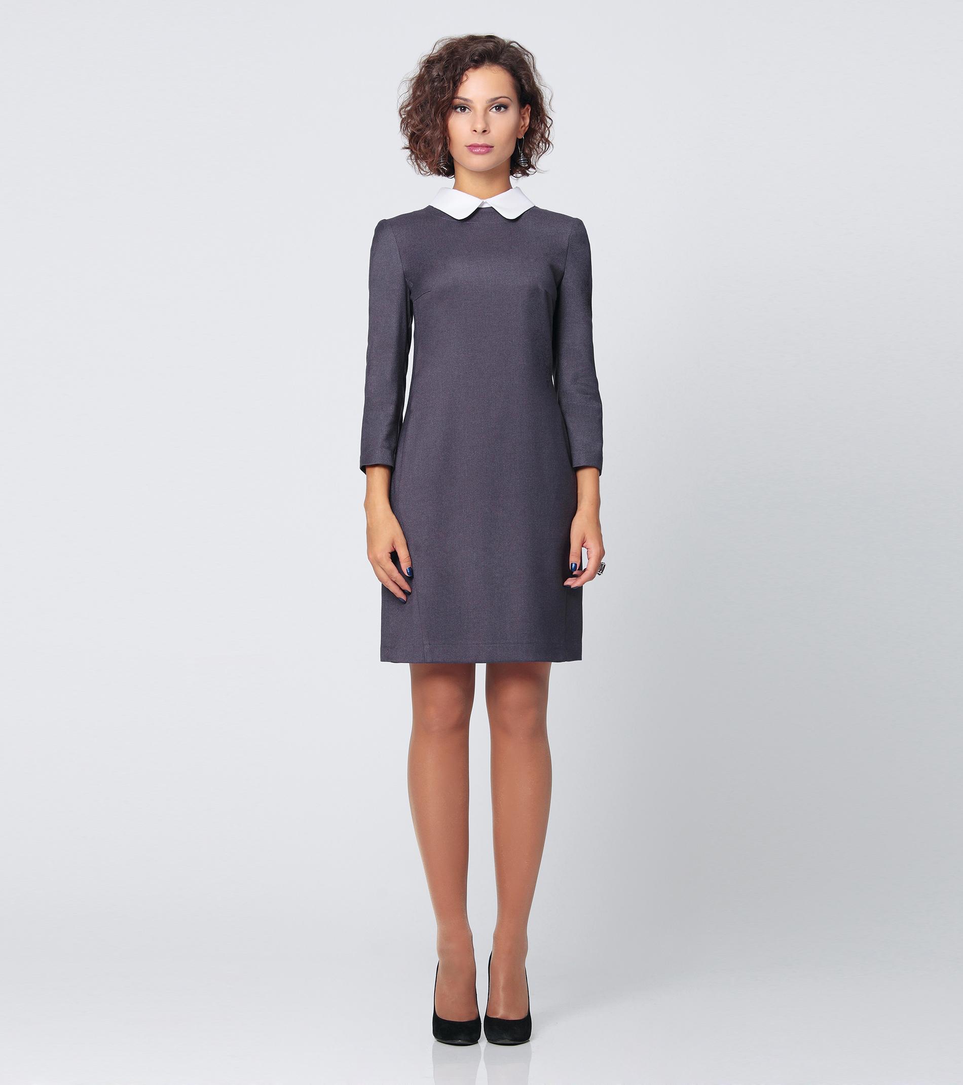 Женские платья prio