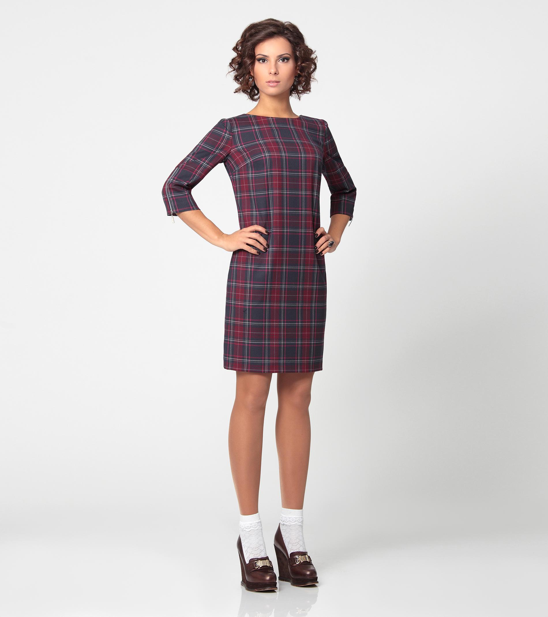 Женская одежда линия с доставкой