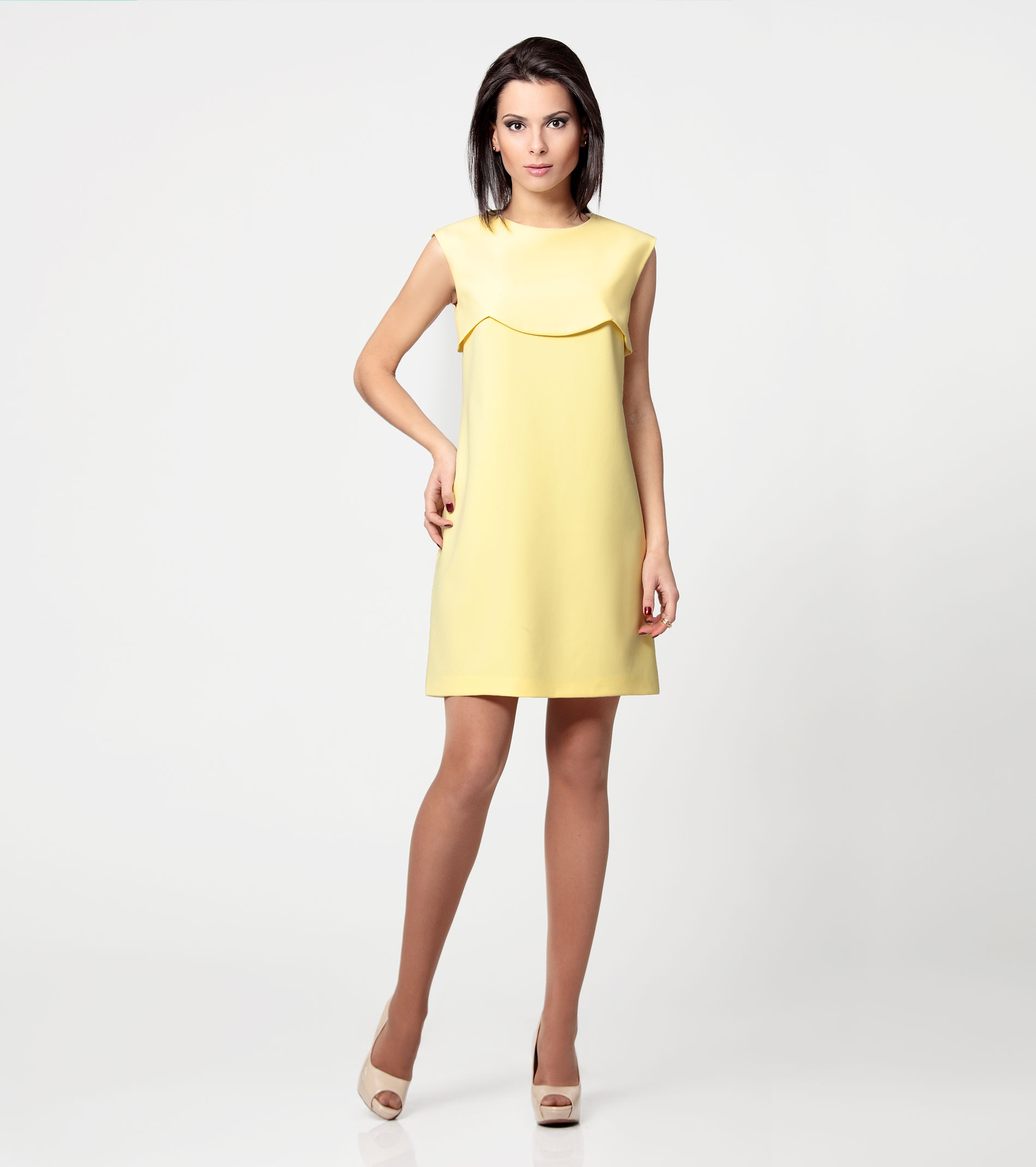 платье фото женские
