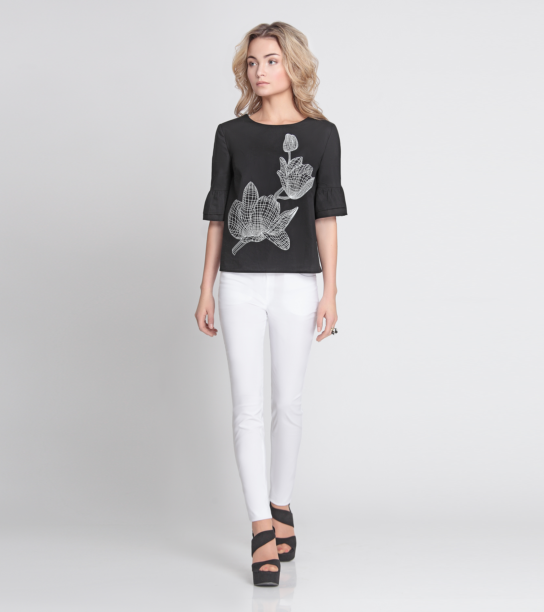 Женская одежда панда с доставкой