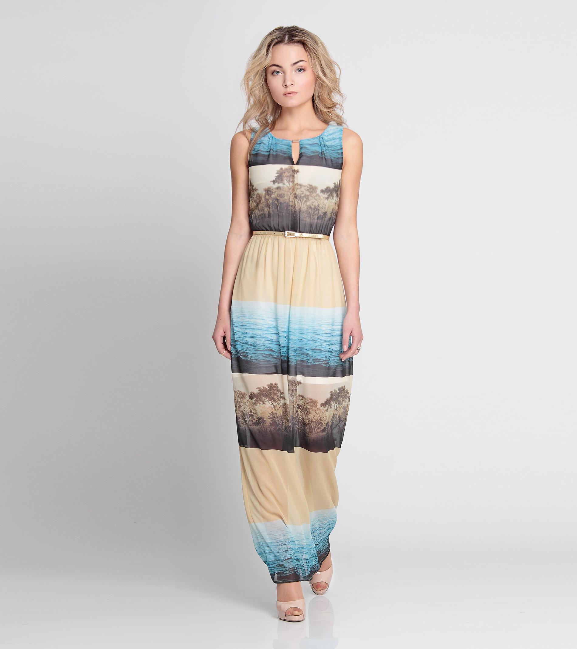 3c8c4e6199f Платье женское 139980 купить в интернет-магазине shop.panda.by с бесплатной  доставкой