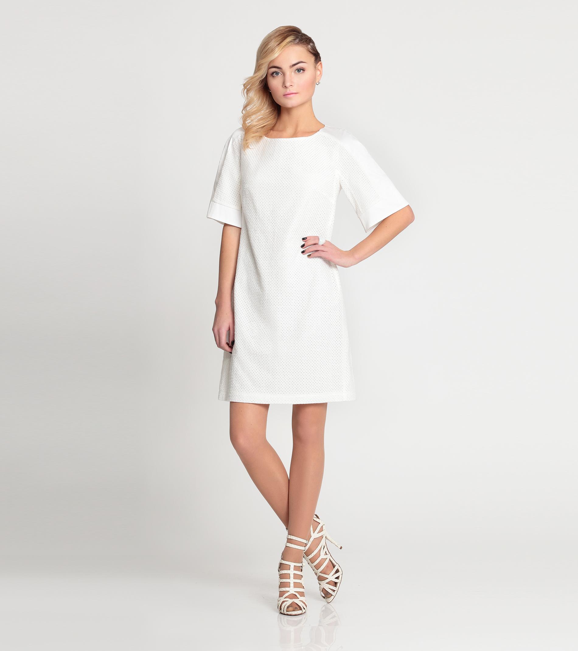 75b3085c880 Платье женское 142280 оптом от производителя Prio