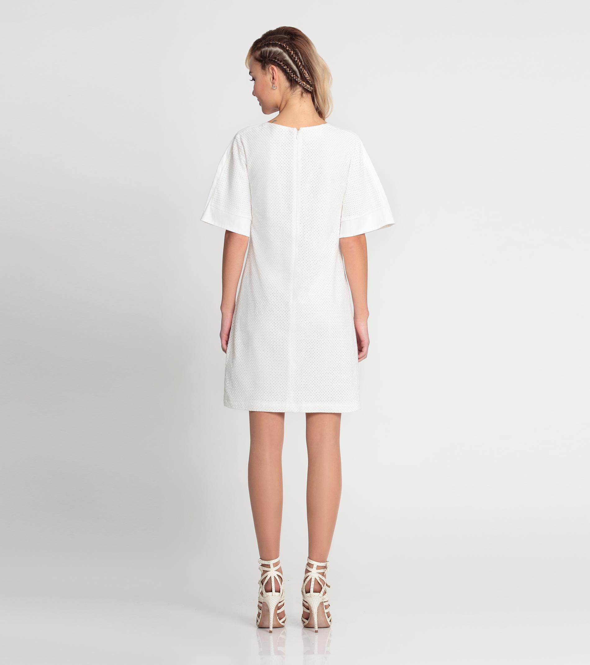 Купить женскую одежду с доставкой
