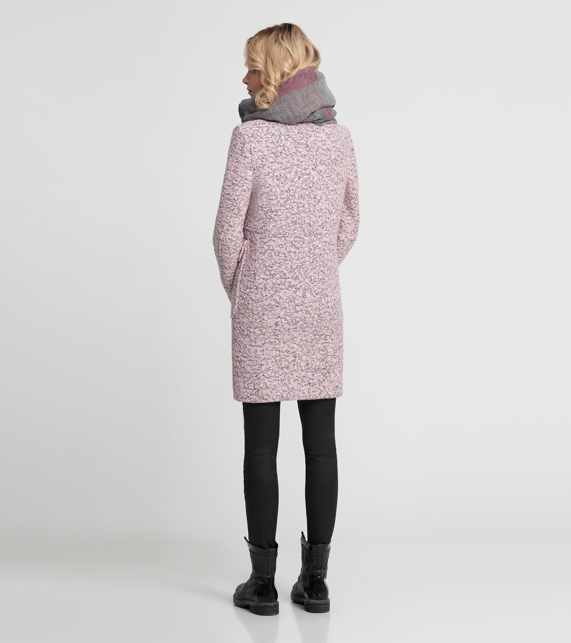 Верхняя одежда оптом пальто женские