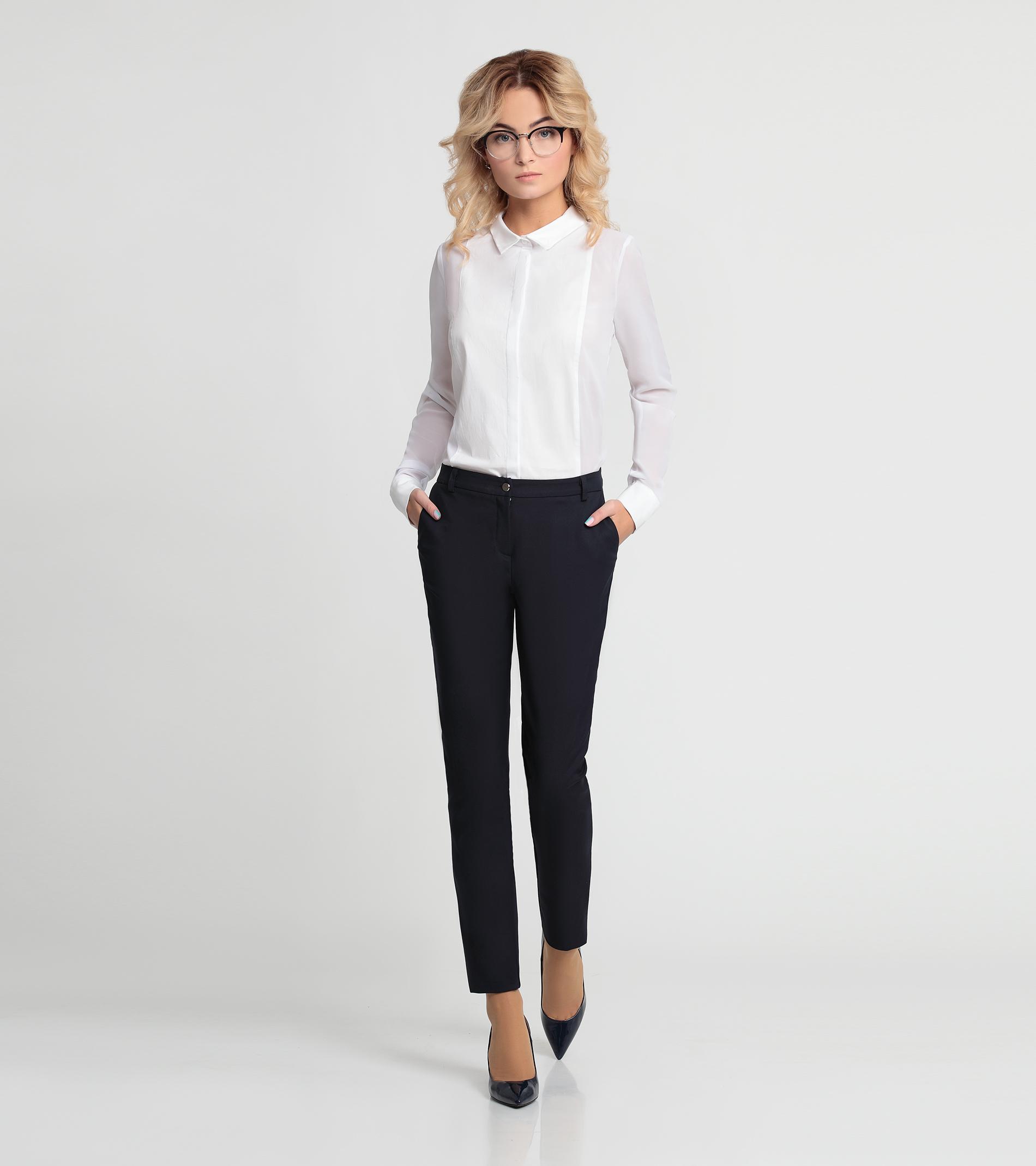 Женские брюки от производителя