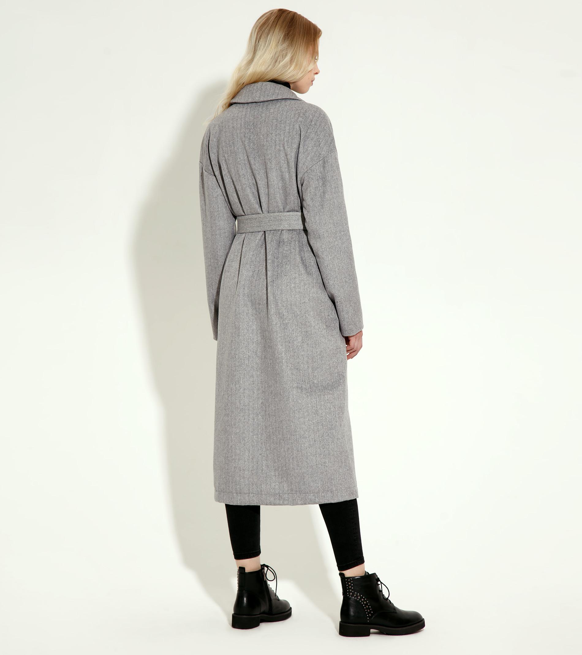 Купить женское белье в интернет магазине с бесплатной доставкой нижнее белье для бега женские