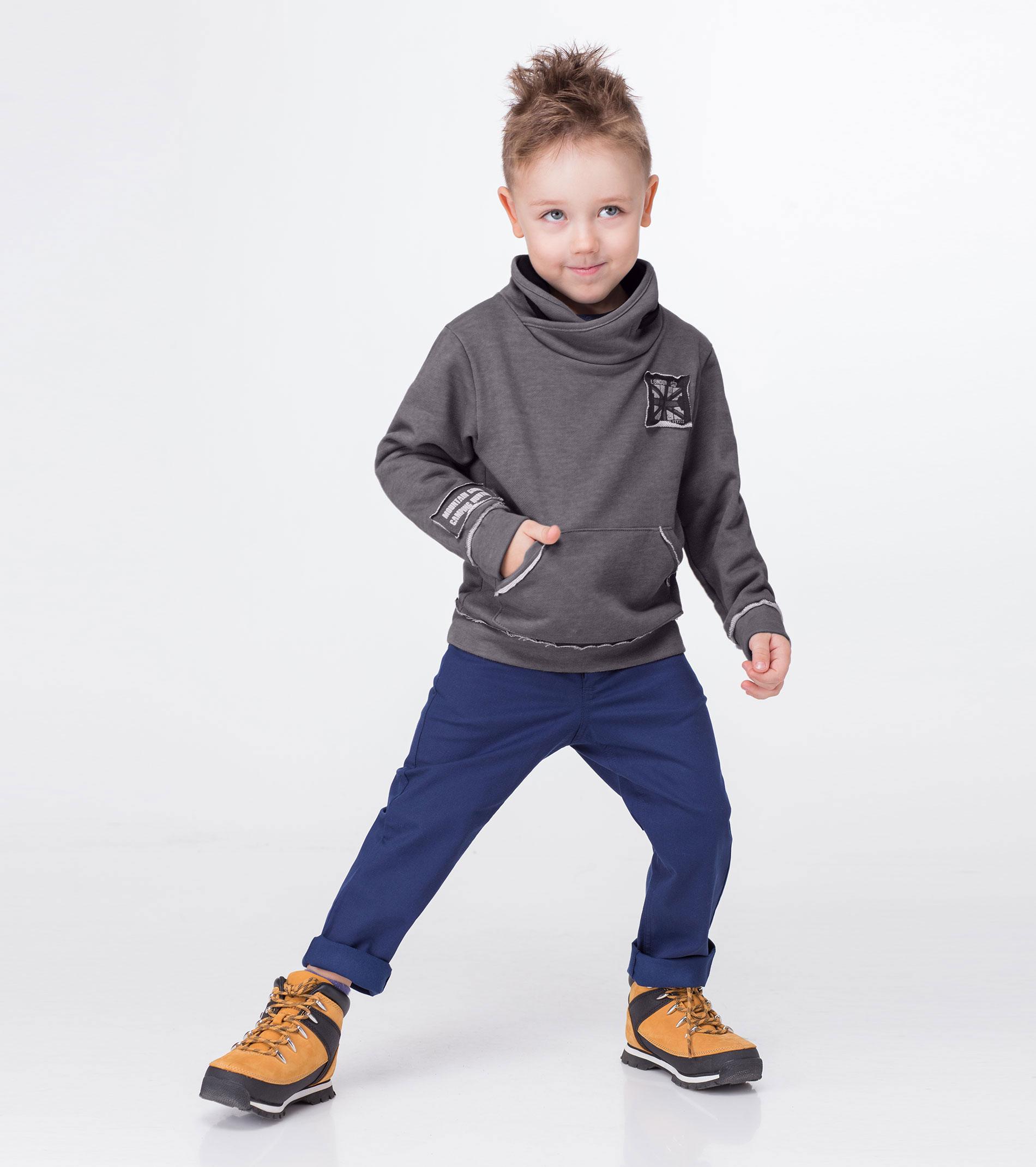Детские джемпера для мальчиков с доставкой