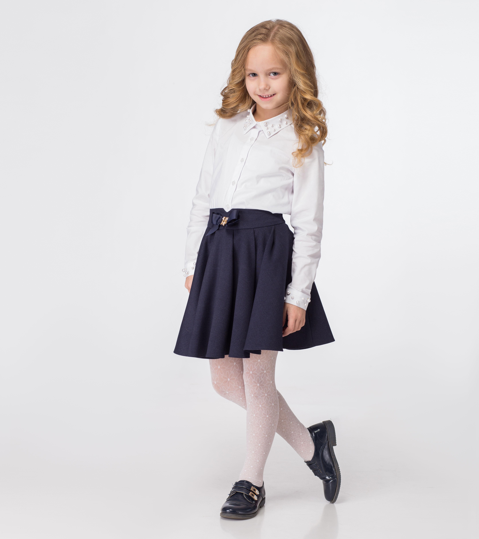Купить Юбку Для Девочки С Доставкой