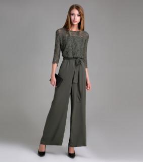 332cdd548864 Panda - белорусская женская одежда оптом | женская одежда из Белоруссии
