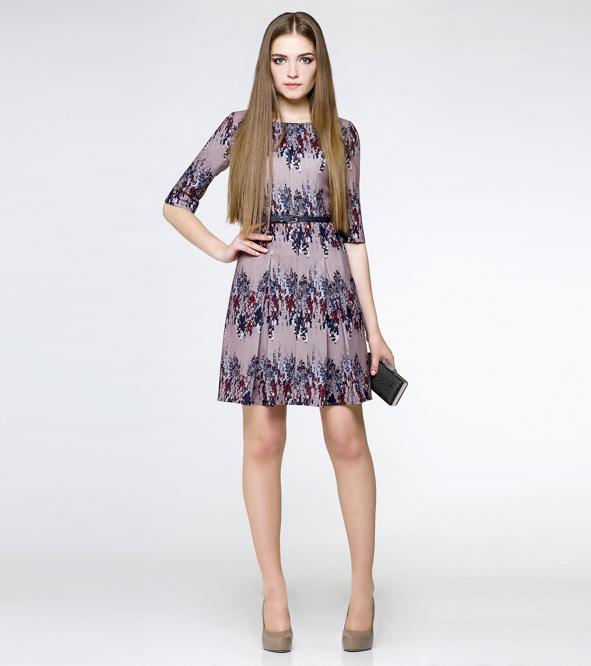 2 платья с доставкой