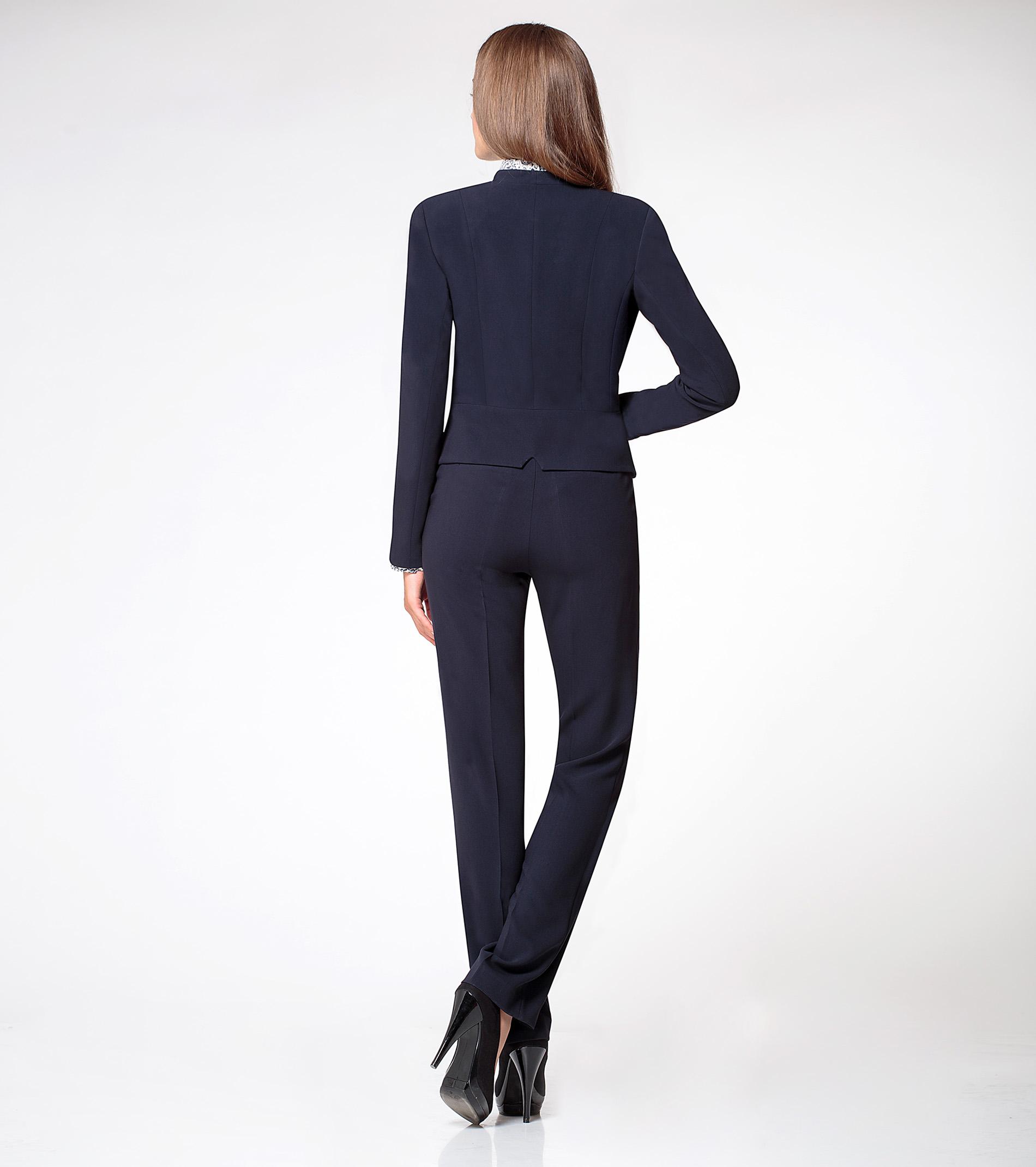 Женские костюмы оптом от производителя
