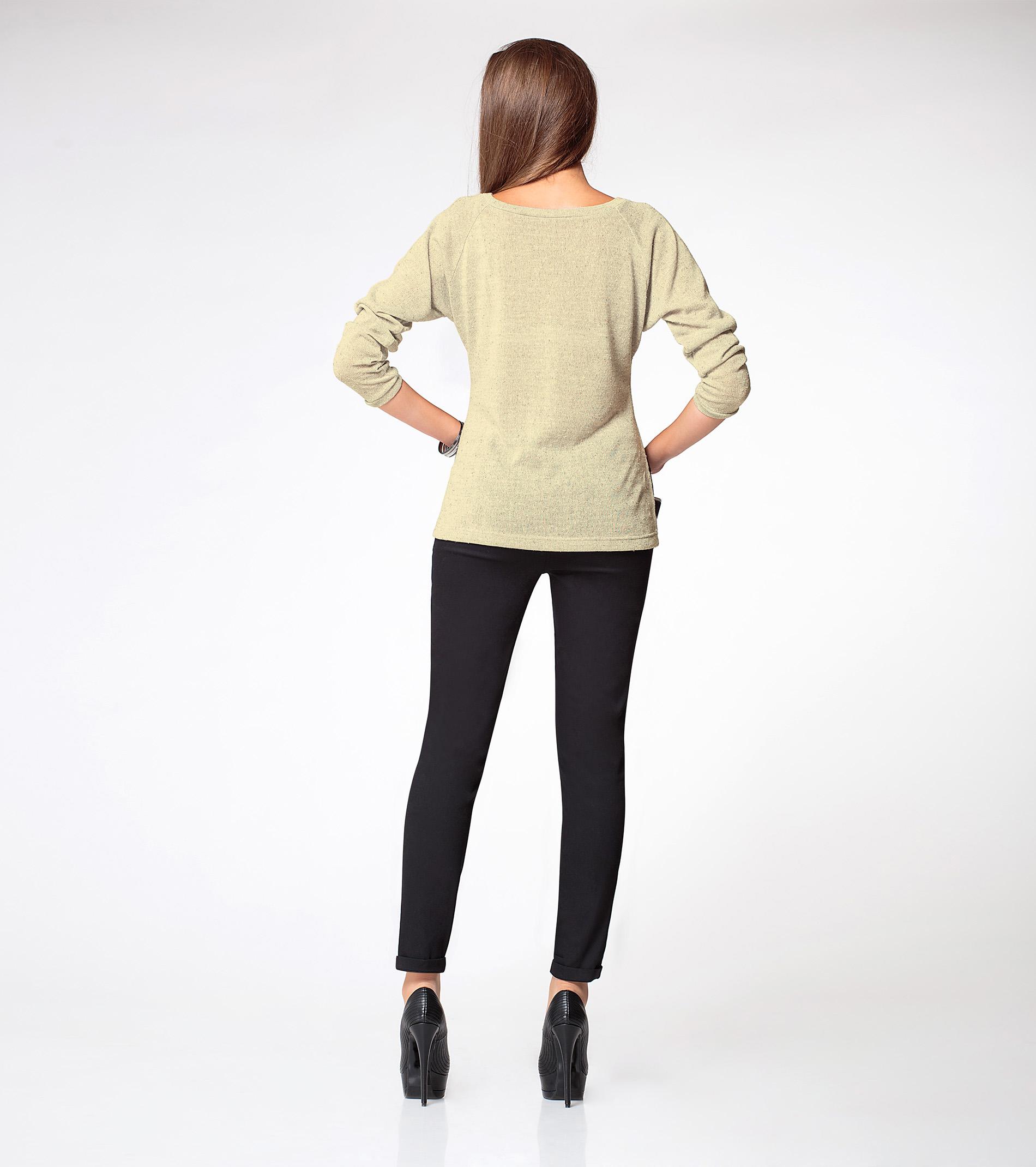 Интернет Магазин Распродажа Женской Одежды