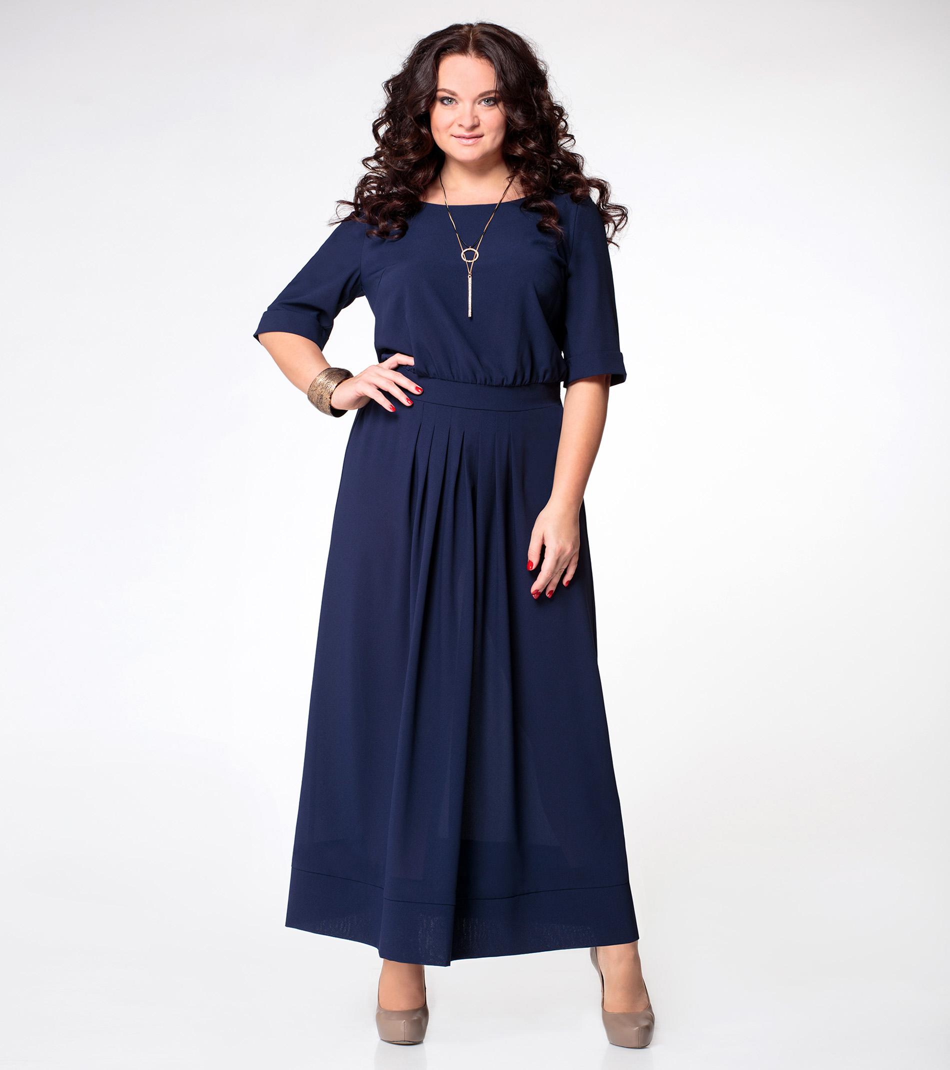 1a19f773ffd Платье женское ПА 336980 купить в интернет-магазине shop.panda.by с ...