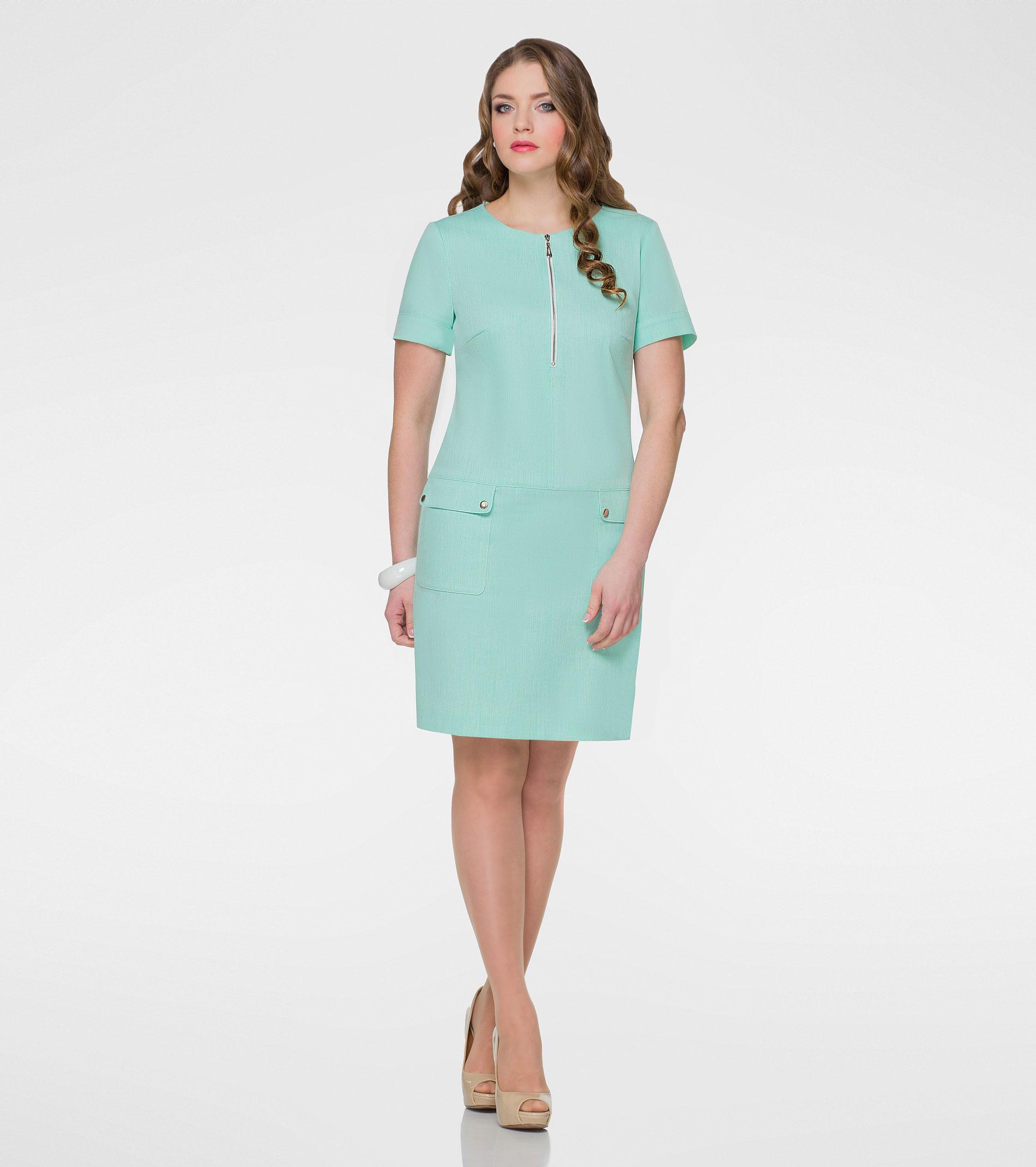 Интернет магазин красивой женской одежды с доставкой