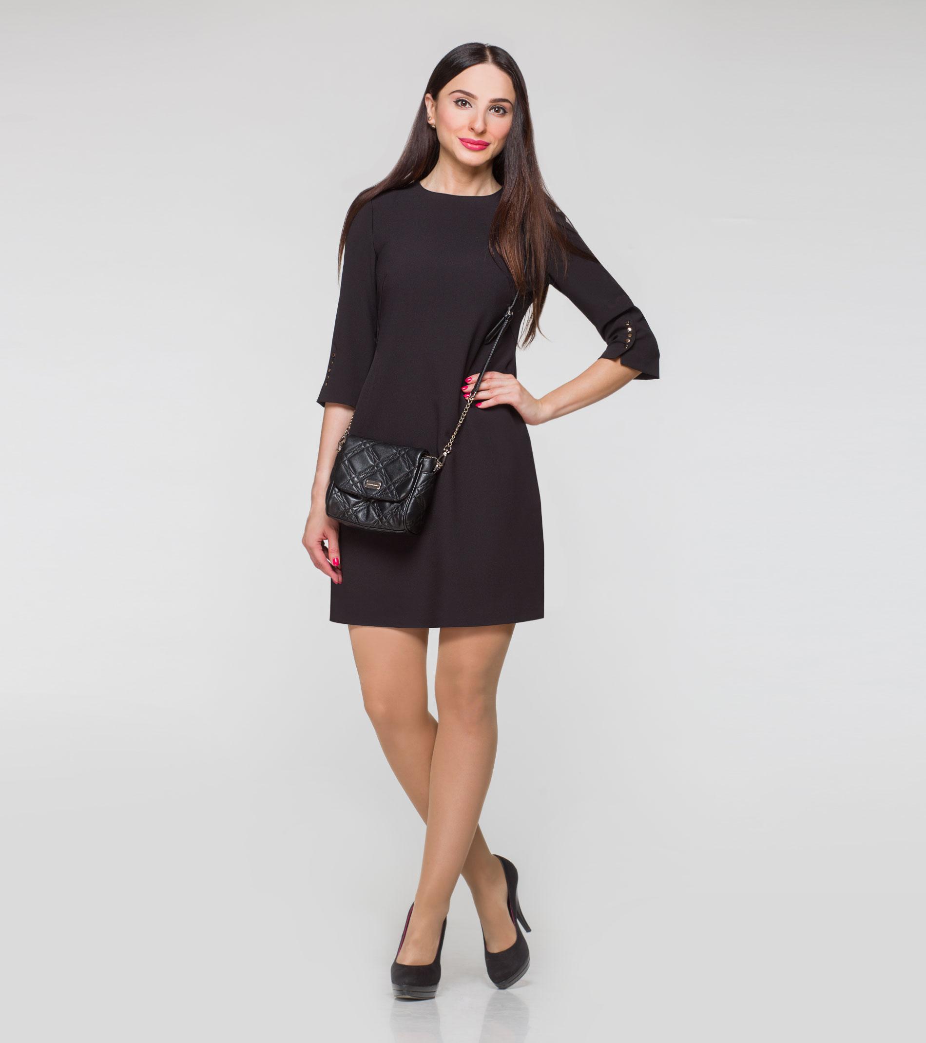 Купить оптом женскую и детскую одежду