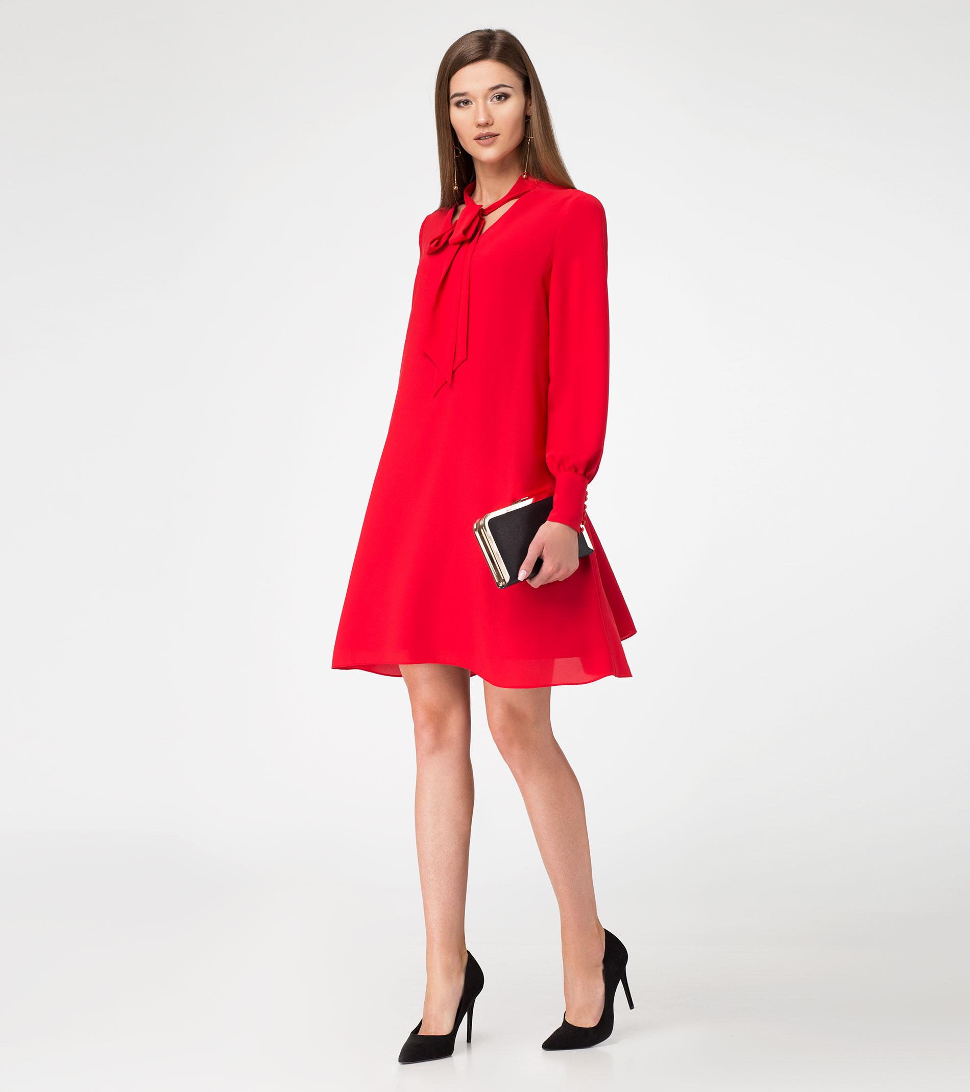 4b1c9633a99 Платье женское ПА 412380 купить в интернет-магазине shop.panda.by с ...