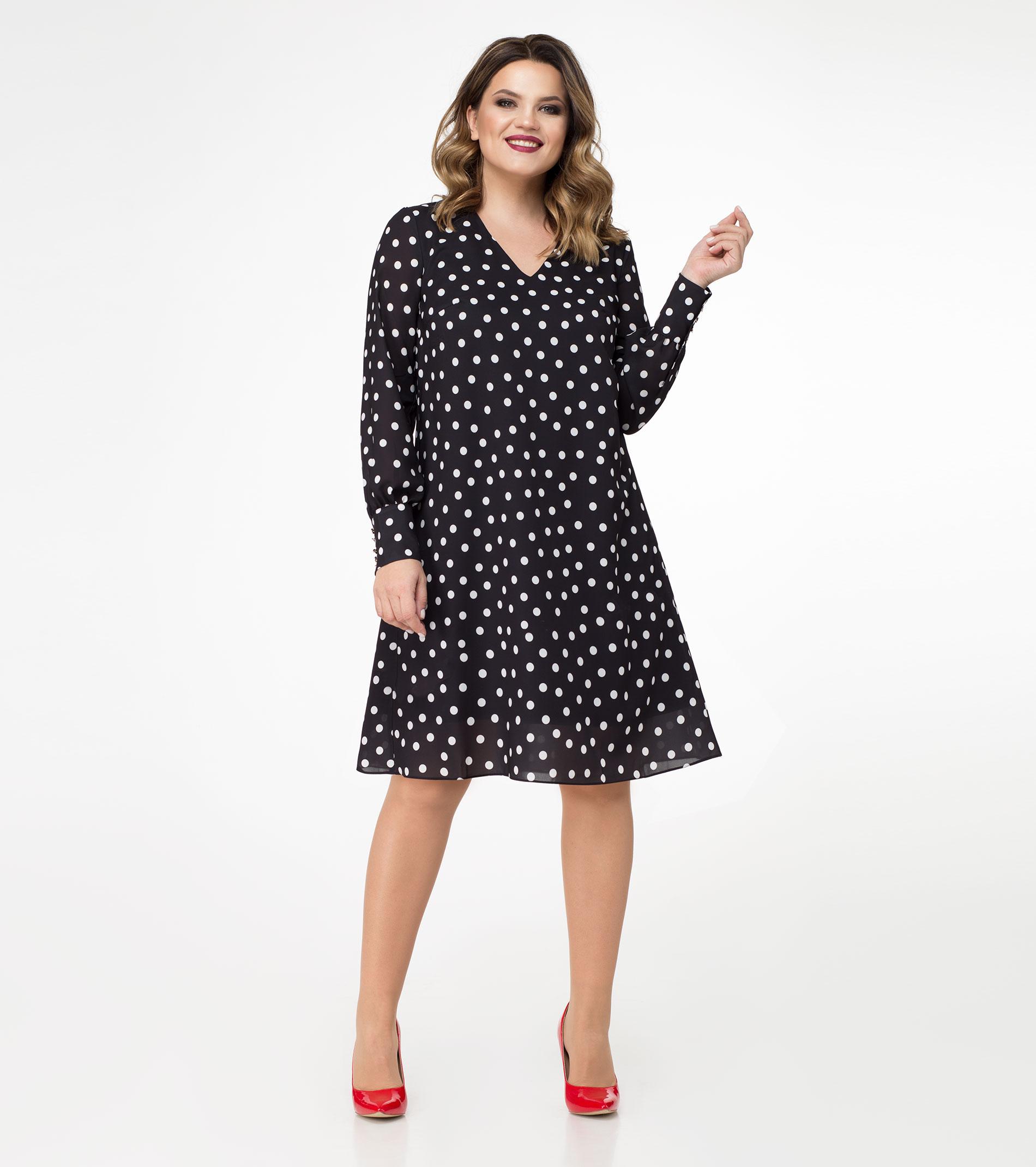 5d87fcdb4d1 Платье женское ПА 425080 купить в интернет-магазине shop.panda.by с ...