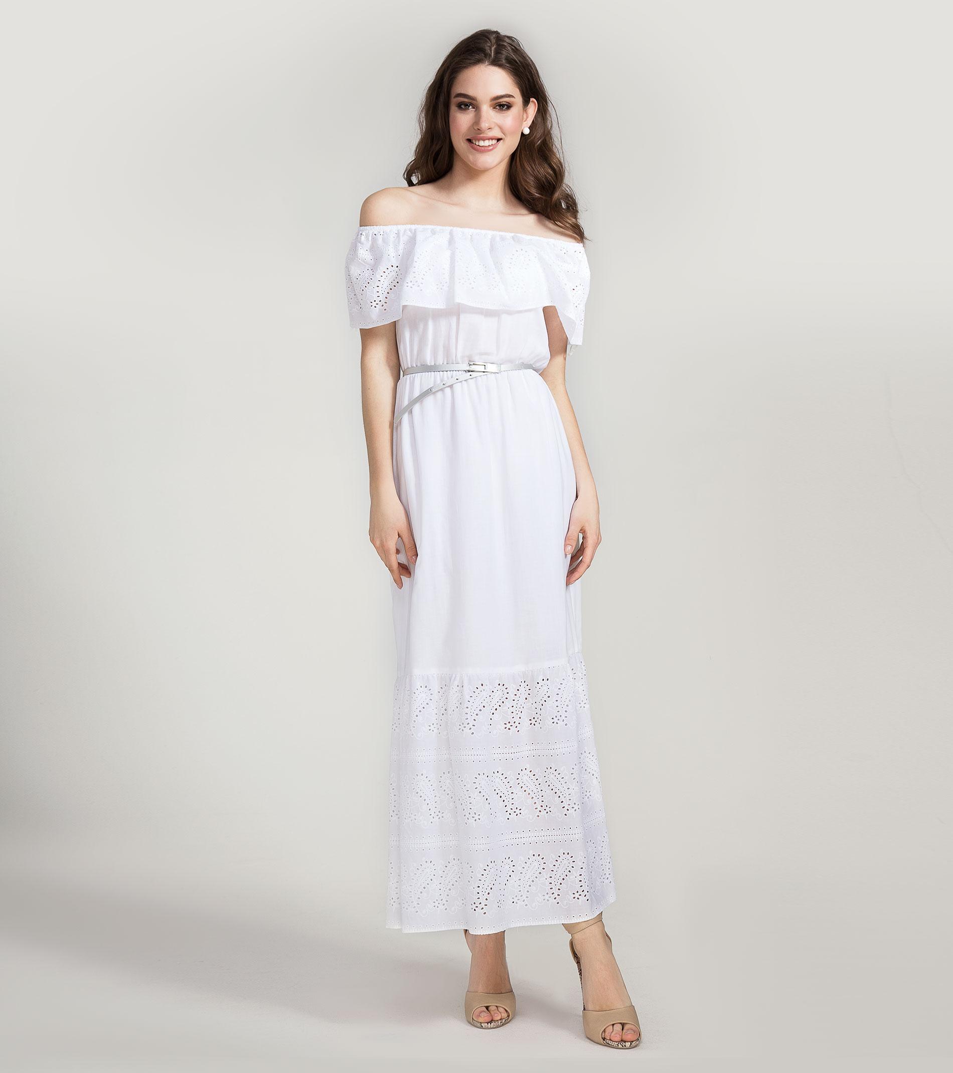 4b8b6be0b476b1d Платье женское ПА 439080 купить в интернет-магазине shop.panda.by с ...