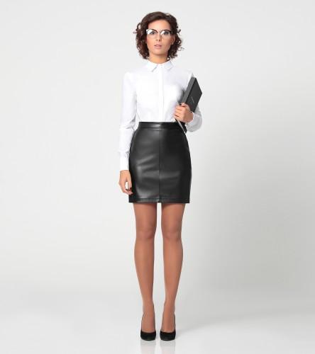 Брюки женские оптом юбки женские оптом