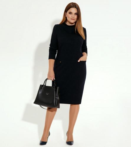 Платье женское ПА13980z