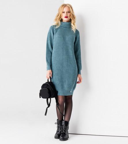 Платье женское ПА14180z