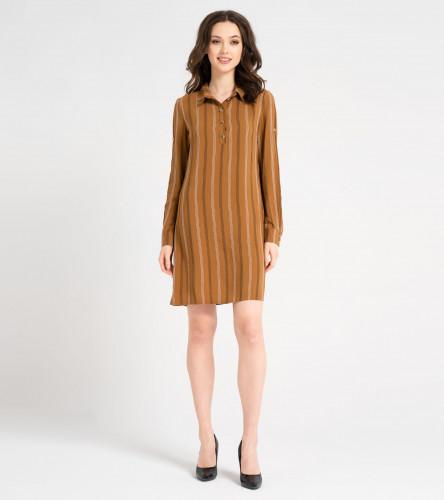 Платье женское ПА16783z