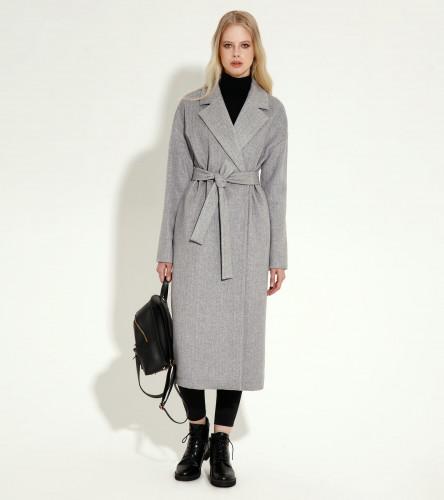 Пальто женское 18270z