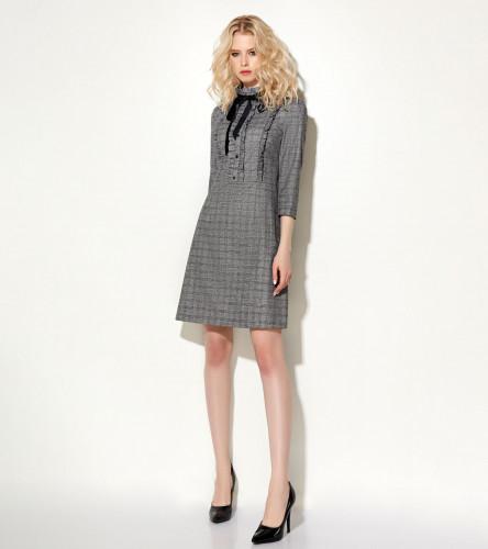 Платье женское 188883