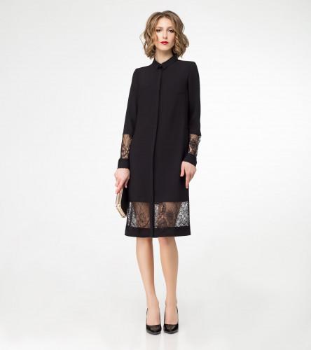 Платье женское 193480