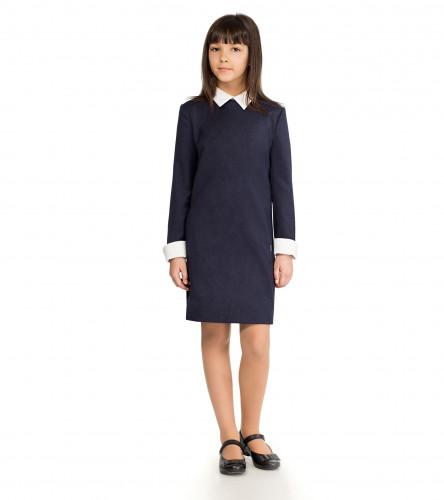 Платье для девочки 206880С