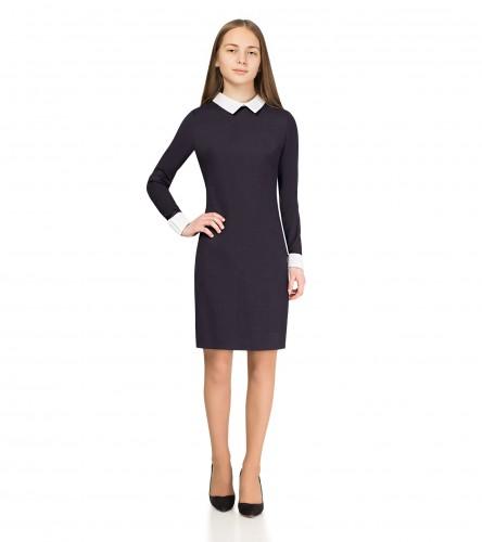 Платье для девочки 206881С