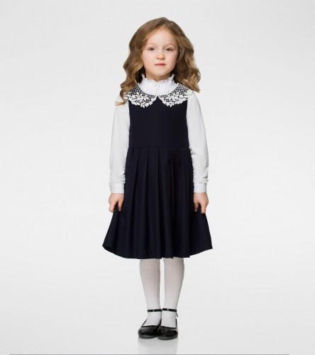 Платье для девочки 210080