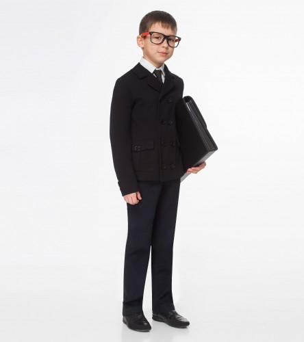 Пиджак для мальчика 214130