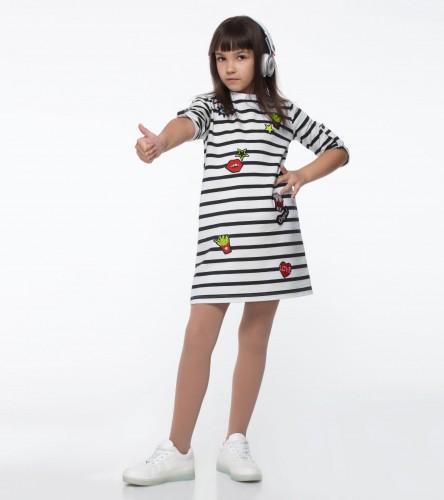 Платье для девочки 216883