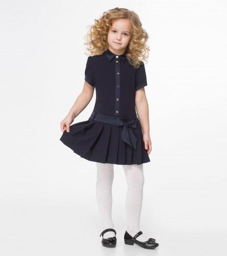 Платье для девочки 218480