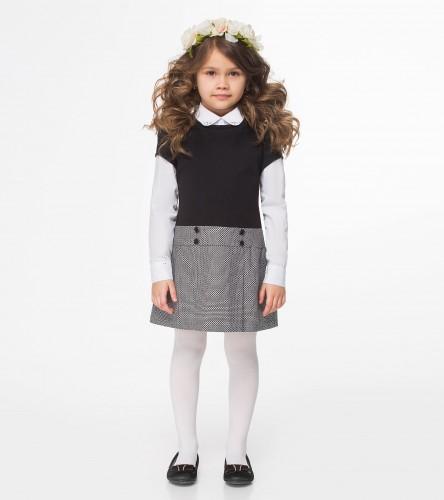 Платье для девочки 219280