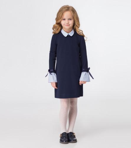 Платье для девочки 223480