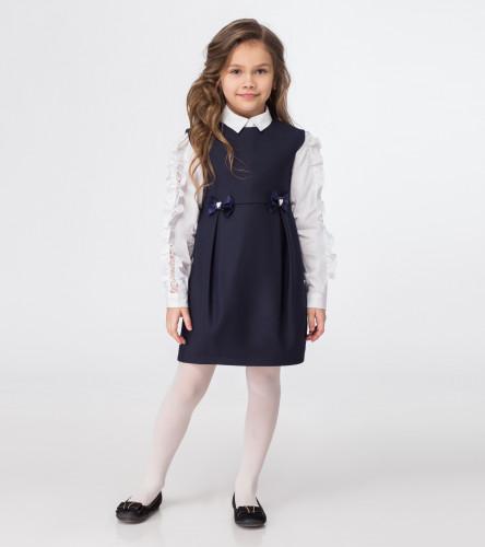 Платье для девочки 223680