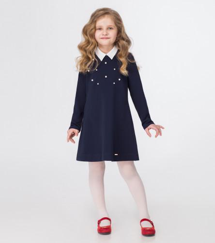 Платье для девочки 223780