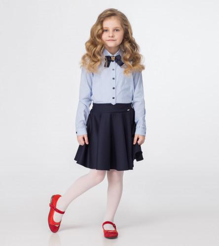 Платье для девочки 223880