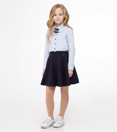 Платье для девочки 223883