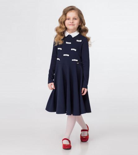 Платье для девочки 224180