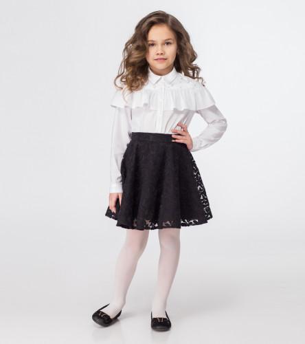 Блузка для девочки 224240