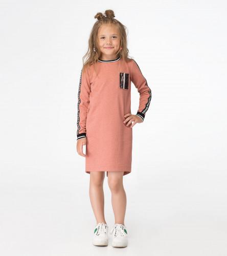 Платье для девочки 225480