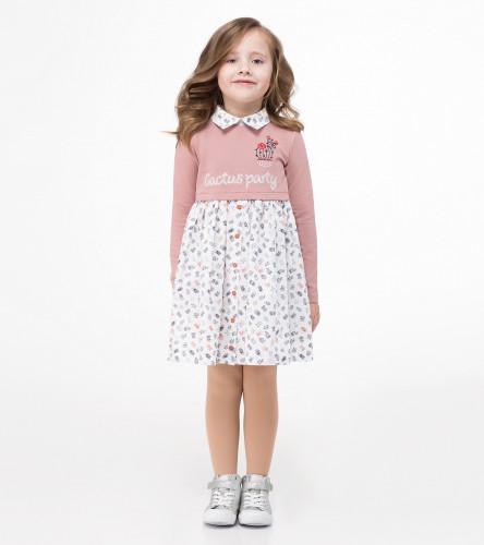Платье для девочки 228580