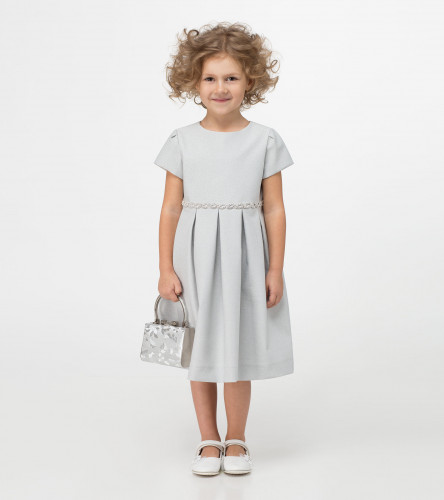 Платье для девочки 229380