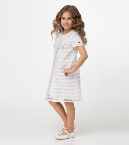 Платье для девочки 230780