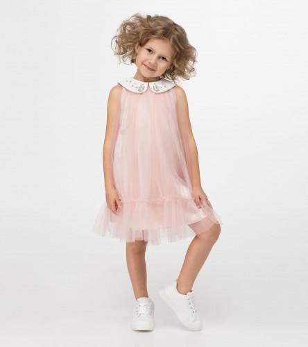Платье для девочки 231080